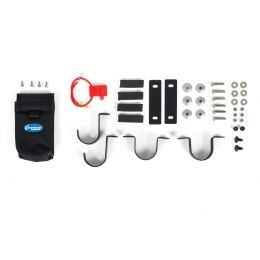 Mount Kit for UTV Audio Top JST506BT / JST506BTi