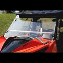 CAN-AM MAVERICK WINDSHIELD